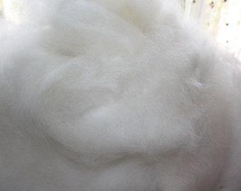 RawCo. Premium Grade Mohair Cloud