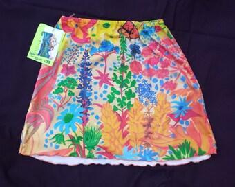 Girls skirt size 10 - 14
