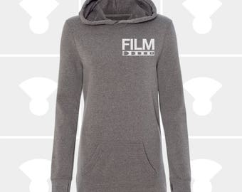 Film - Sweatshirt Dress