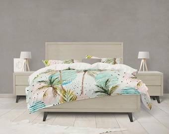 capri accessories set hiend accents beddingnmore bedding cover bed com tropical r more duvet n by