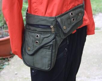 Hip Bag,Utility Belt,Tasca,Marsupio,professional MultyPocket,Borsa,cycling dog Cinta Portaoggetti Viaggio cycling walking dog passport money