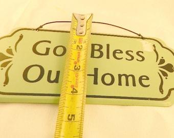 God Bless Our Home Etsy Home Decorators Catalog Best Ideas of Home Decor and Design [homedecoratorscatalog.us]