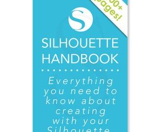 Silhouette Handbook E-Book