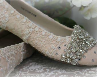 Tess Harriss Bridal by everlastinglifashion on Etsy