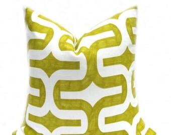 15% Off Sale Green Pillow Cover - Green Pillows - Decorative pillow - Throw Pillow - Green Cushion Cover - Accent pillows - Green Pillow Cas