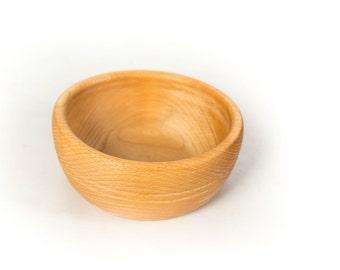 Woodwork Home gift idea Wooden items Bowls Cookware Kitchen storage Kitchen decor Household utensils Wooden bowl Plates Salad bowl Soup bowl