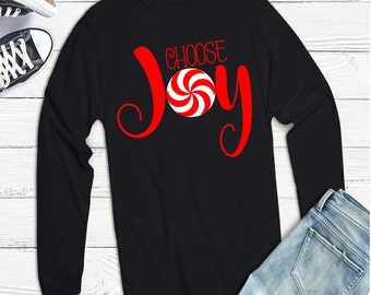 Joy, Christmas Svg,Dxf,Png,Jpeg