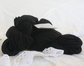 The Fibre Co. Organik - Black