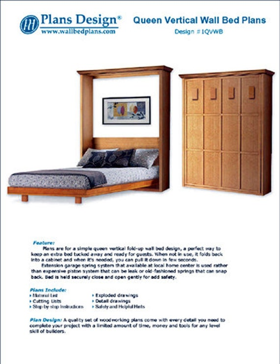 Best Of Folding Twin Bed Frame  Concept