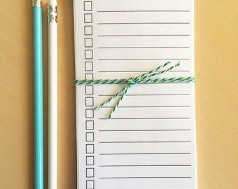 To do notepad, To do list, Daily to do list, To do list planner, To do list notepad, Weekly to do list, Nautical Notepad