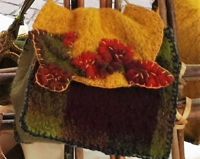 Belt Bag Sunny