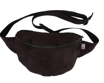 Hipbag, belly pocket, waist pocket, shoulder bag, belt bag