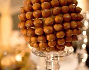 Sofreh Aghd Hazelnut Ball