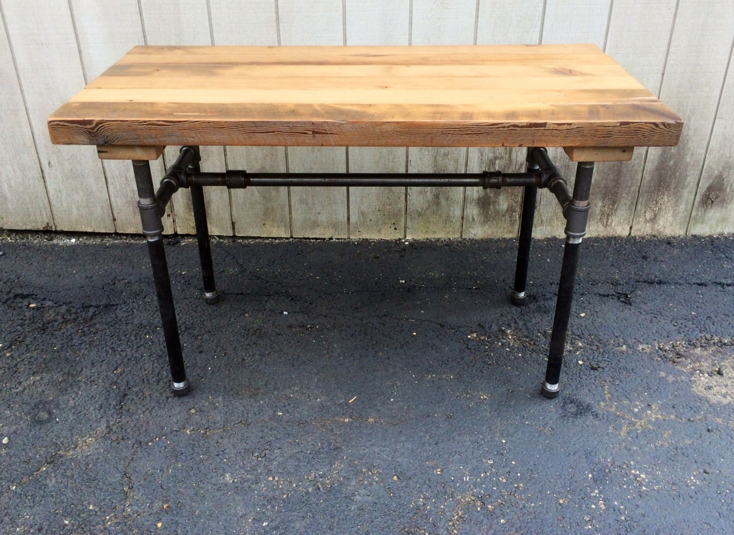 block table products img home on machine butcher new sewing original refurbished