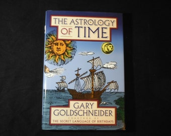 Navigating by the Stars and The Astrology of Time a two book set