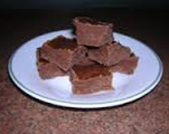 Whiskey Ginger Fudge, whiskey, Ginger fudge, Homemade Fudge, Sweets, Homemade Confectionery, Whiskey Chocolate, Ginger Chocolate,