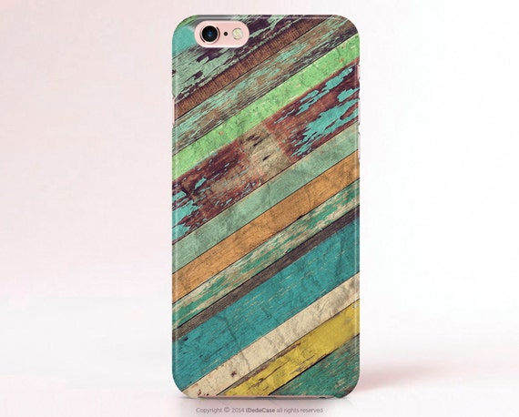 iPhone 7 Case wood iPhone 7 Plus case wood iPhone 6s Case iPhone 6 Case Samsung Galaxy S7 Case wood S4 mini case wood iPhone 6 case TOUGH