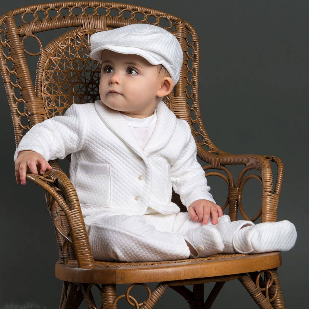 Christening Outfits for BoysFast shipping · Customized options · Family owned · Large online selection/10 ( reviews).