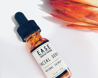 Facial Serum/Anti-aging serum/Age Spot Treatment/Face Oil//Facial Moisturizer