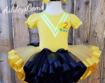 Emma Wiggle, The Wiggles Birthday, The Wiggles Birthday Shirt, The Wiggles Party The Wiggles Shirt, Emma Wiggle Party, Emma Wiggle Birthday,
