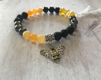 Bee~cuzzzzz I love you!