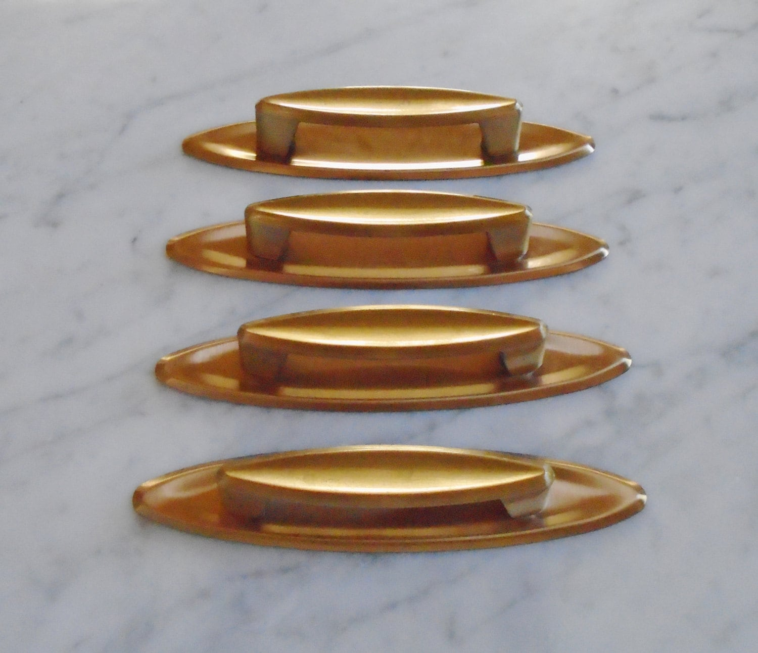 elegant century mid modern drawer pulls of drawers image