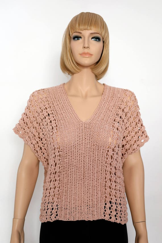 Lacy Halter Summer Top Pattern Crochet Halter Tops Halter Top Crochet Pattern