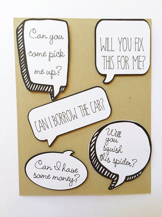 Funny Birthday Card For Dad. Birthday Card For Him. Daughter Card To Dad. Birthday Card For Husband. Funny Card For Funny Dad. Father's Day