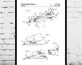 Paper airplane sketch paper airplane drawing sketches paper paper airplane patent paper airplane poster paper airplane print paper airplane art malvernweather Images