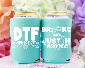 The Best Personalized Koozies for Nerds