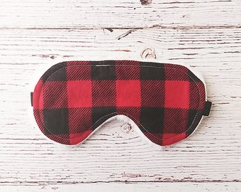 Easter Basket FIller - Buffalo Plaid Gifts - Men's Christmas Gifts - Farmhouse Gifts - Christmas Presents - Stocking Filler - Presents