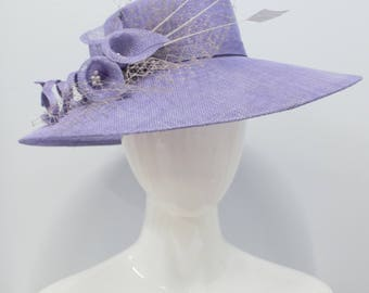 Kentucky Derby Hat