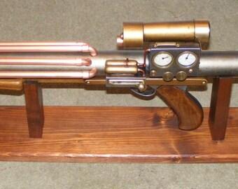 M1870 E11 Blaster