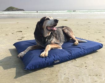 Ultra Durable Waterproof Dog Bed