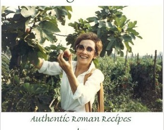 SALE!! Was 29.99 now 14.99 Cucunare con Amore (Cooking with Love) Italian Cook Book-Written By Me Brand New in the Box, FREE SHIPPING