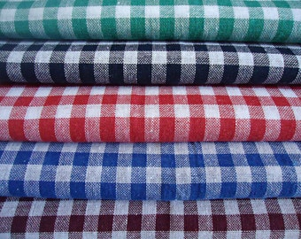 Tablecloth Picnic Throw Plaid Tablecloth Turkish Kitchen Table Linen Dining Tablecloth Check Gingham Tablecloth Buffalo Cotton Tablecloth