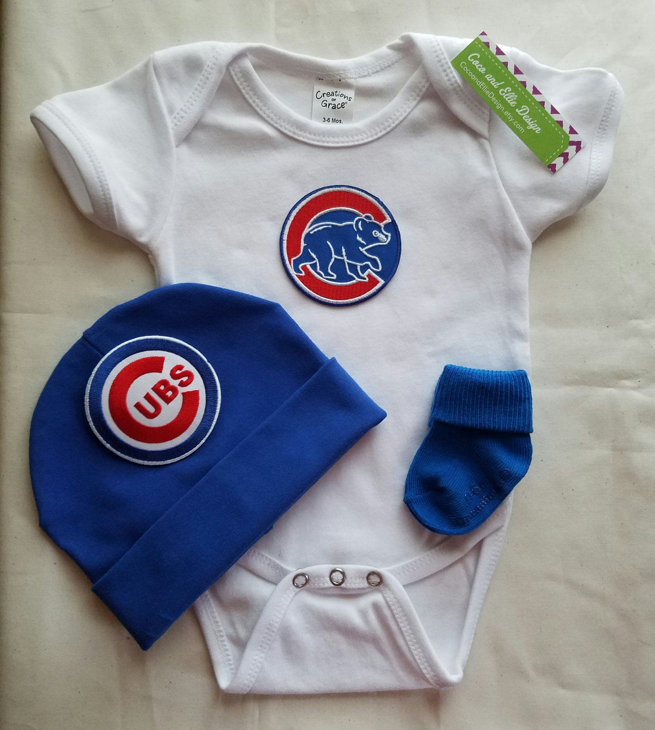 baby chicago cubs outfit baby chicago cubs chicago cubs baby
