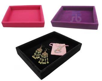 Jewelry Display Etsy