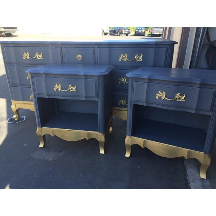 timeless top woods painted dark dresser by the white distressed just stain buffet on