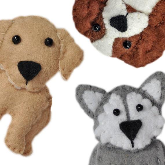 Modern Pet Patterns Sewing Photo - Sewing Ideas ...