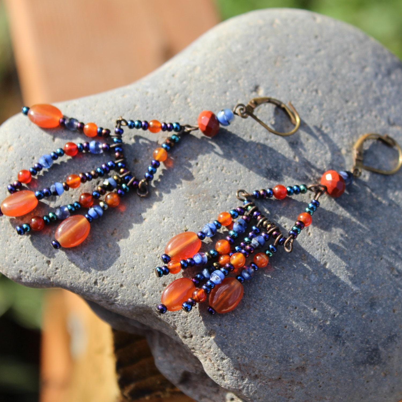 Cheap chandelier earrings chandeliers earrings earrings chandelier cheap chandelier earrings chandeliers earrings earrings chandelier chandelier earrings vintage chandelier earrings free shipping arubaitofo Gallery