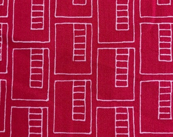 Foundation by Shayla Wolf for Windham Fabrics color 43359-26