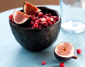Cranberry Fig Scented Products Shower Gel, Whipped Body Butter, Lotion, Body Spray, Bath Soak, Shampoo or Conditioner