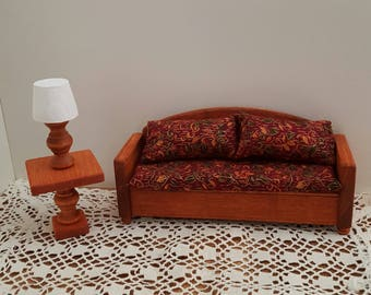 on p others photo couch design craft miniature sofa alkansya banks coin