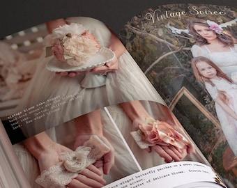 Custom Catalog Design