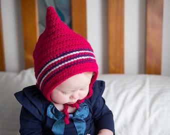 b5b47ed72 ... red sox hat e9ad5 92ef0 sweden how to make a baby gnome hat vietnam  844f5 7397b ...