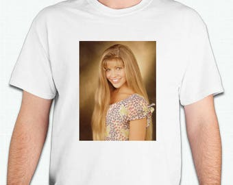 Topanga Boy meets world     shirt Tshirt