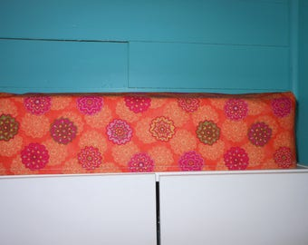 "NEW PRODUCT!  Cricut ""Maker"" cover, Handmade, paper goods"
