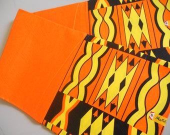 Ankara fabric, african fabric, oriental fabric, boho fabric, african fabric by the yard, tribal fabric, bohemian fabric, hippie fabric