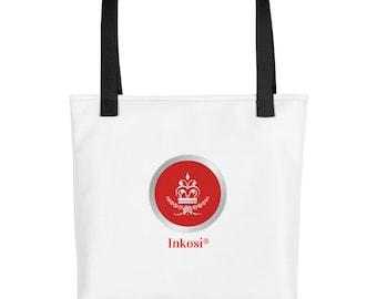 Inkosi Classic Tote bag